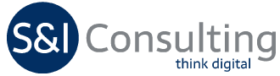 S&I Consulting